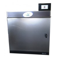 Oven-115T